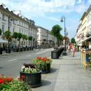 Najdroższe lokale na świecie, Wrocław wpolskiej czołówce