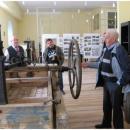 Ślady dramatu ewakuacji Festung Breslau