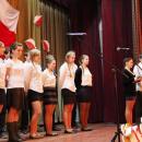 Święto Niepodległości wKostomłotach