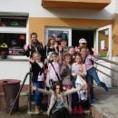 Sukces uczennic Szkoły Podstawowej wMalczycach