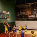Koszykarki Ślęzy Wrocław wIV rundzie Pucharu Polski