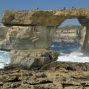 Na Maltę, gdzie krajobrazy, historia iHollywood