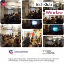 TechTRENDY 2014 - Internet 2014