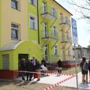 Kolejne 59 mieszkań dla legnickich rodzin