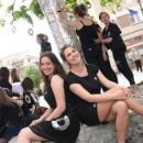 Festiwal SREBRO - nie tylko biżuteria