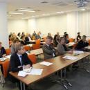 Prace nad Strategią Rozwoju Legnicy