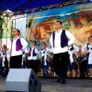 X Bałkańska Festa