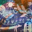 Młode artystki nagrodzono wJaponii