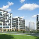 Rusza budowa Business Garden