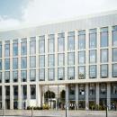 Nobilis Business House - nowa inwestycja weWrocławiu