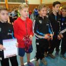 Po  Turnieju  Młodzików  Alior – Cup