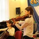 Koncert na 70-lecie polskiej Legnicy
