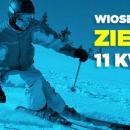 Puchar Zieleńca na zakończenie sezonu narciarskiego