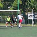 II tura zapisów doSpartan Cup