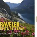 Rusza III edycja Traveler Adventure Team