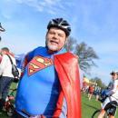 Bike Maraton - Miękinia zhistorycznym rekordem Polski