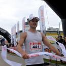 Ruszył Runner' s World Super Bieg