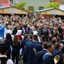 Komisja Europejska sfinansuje katalog Festiwalu Kultury Bałkańskiej