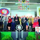XX edycja  Dolnośląskiego Klucza Sukcesu - nasz patronat