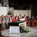 Wratislavia Cantans zawitał doSiechnic