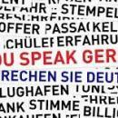 Poznaj Preply - Nauka niemieckiego na Śląsku