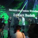 Mennicza Fusion wygrała wprestiżowym ogólnopolskim konkursie
