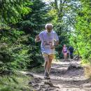 III Półmaraton Sowiogórski - warto było przyjechać