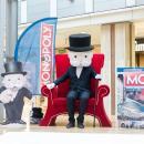 Premiera Monopoly Wrocław