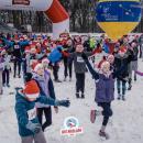 4 edycja Biegu Mikołajów, czyli największe, mikołajowe wydarzenie biegowe wPolsce za nami!