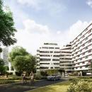 Mieszkania modułowe – nowy trend warchitekturze