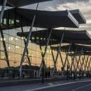 Tego jeszcze nie było – koncert iSilent Disco na lotnisku