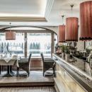 Kucharz zKopenhagi poprowadzi wrocławską restaurację