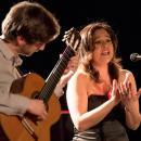 Muzyczna podróż po dworach iulicach barokowej Hiszpanii