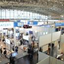 Smart means Poland – Hannover Messe 2017