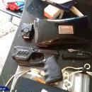 Dwie grupy przestępcze handlujące dopalaczami rozbite przez CBŚP