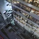 Tworzenie centrów biznesowych weWrocławiu
