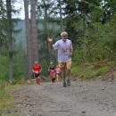 Górskie bieganie wBielawie – II Półmaraton Kalenica 23 lipca
