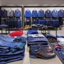Co będzie modne jesienią? Nowy sklep zmodą męską wMagnolia Park