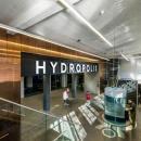 Hydropolis zwycięzcą międzynarodowego konkursu