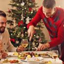 Dlaczego ubieramy choinkę? - 5 najczęściej zadawanych pytań dotyczących świąt