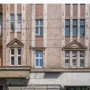 Ulica Piłsudskiego wnowej odsłonie