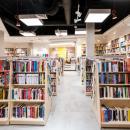 Nowe miejsce dla moli książkowych weWrocławiu. Mole Mole już otwarte