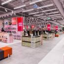 Największy sklep CCC wregionie już otwarty