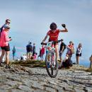 28 Uphill Race Śnieżka - 350 miejsc czeka – zobacz trasę iprofil