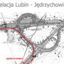 S3 Nowa Sól - Legnica V - zmiana organizacji ruchu