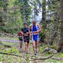 III Półmaraton Górski Polanica - Zdrój iDziesiątka Staropolanki - zobacz profile