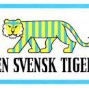 Szwecja przygotowuje się dowojny?