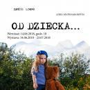Lidia Mukhamadeeva: