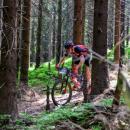 Bike Maraton Świeradów-Zdrój. Prawdziwy smak Gór Izerskich