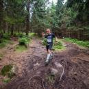 III Interferie Run - kierunek Świeradów - Zdrój